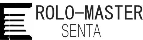 Rolo Master